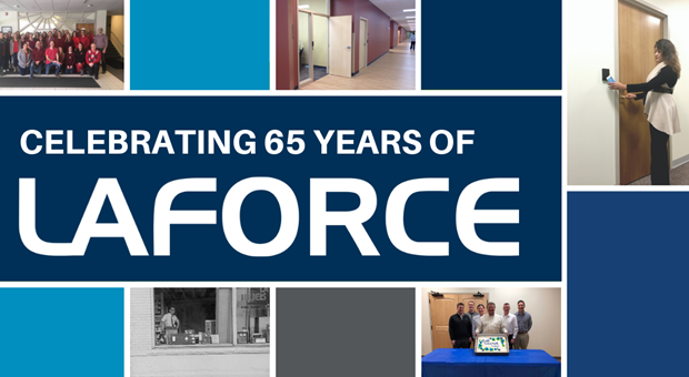 Did You Know? Test Your LaForce History